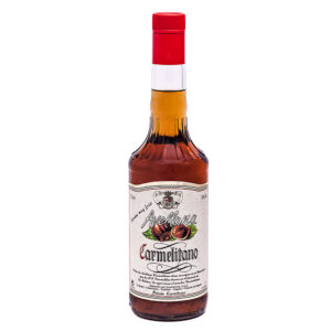 Carmelitano-licor-avellana