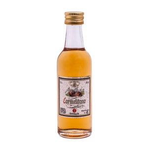 Carmelitano-licor-avellana-miniatura