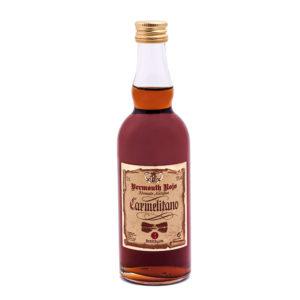 Carmelitano-miniatura-vermouth