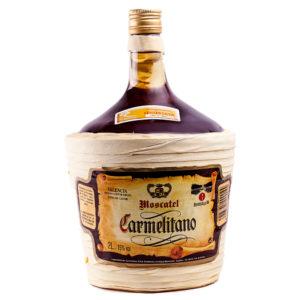 Carmelitano-vino-moscatel-2