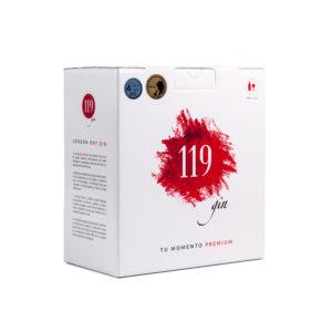 Carmelitano-119Gin-Caja-g
