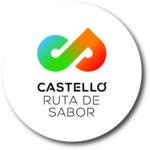 castello ruta de sabor carmelitano